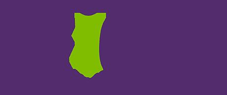 Aficom Administratie en Belastingadviseurs